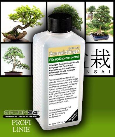 bonsai-universal-fertilizante-lquido-alta-tecnologa-npk-root-suelo-de-hojas-plant-comida-para-rboles