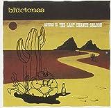 Songtexte von The Bluetones - Return to the Last Chance Saloon