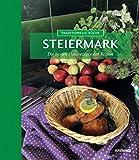 Traditionelle Küche Steiermark: Die besten Hausrezept der Region