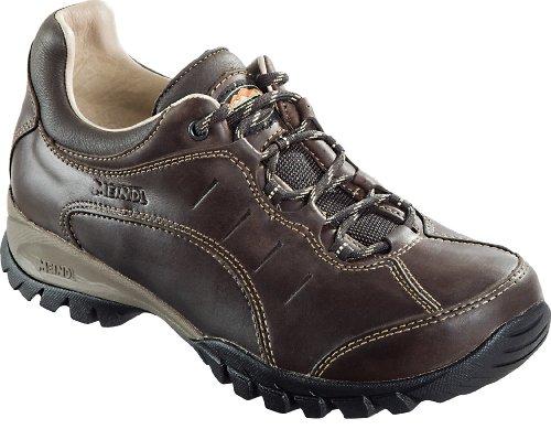 Meindl Schuhe Murano Men - braun 42 2/3