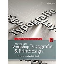 1631af1240e0 Suchergebnis auf Amazon.de für: typografie - Taschenbuch / Layout ...