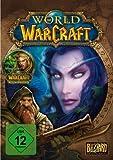Produkt-Bild: World of Warcraft (WoW) Gold inkl. Burning Crusade AddOn