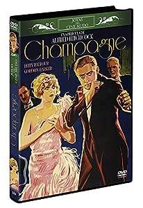Tabarin di lusso / Champagne [ Origine Spagnolo, Nessuna Lingua Italiana ]