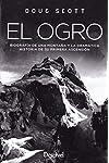 https://libros.plus/el-ogro-biografia-de-una-montana-y-la-dramatica-historia-de-su-primera-ascension/