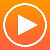 Receiver - Internet radio with worlds best music radio stations