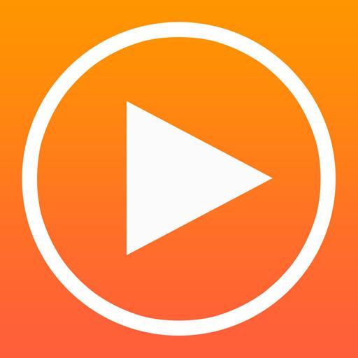 Receiver - Internetradio mit den besten Musiksendern der Welt