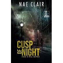 Cusp of Night (A Hode's Hill Novel Book 1) (English Edition)