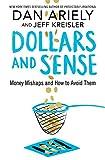 #8: Dollars and Sense
