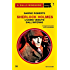 Sherlock Holmes - L'uomo venuto dall'Inferno (Il Giallo Mondadori Sherlock)
