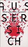 Außer sich: Roman von Sasha Marianna Salzmann