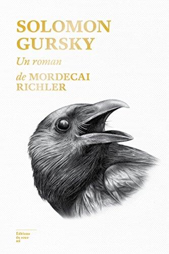 "<a href=""/node/11329"">Solomon Gursky</a>"