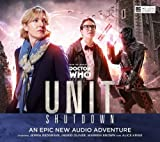 Shutdown (Unit - The New Series)