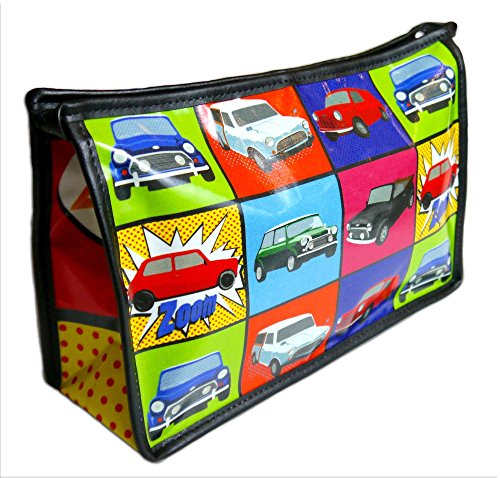 mini-cooper-pop-art-inspired-toiletry-wash-bag
