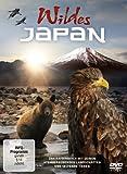 Wildes Japan kostenlos online stream