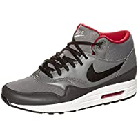 nike air max lebron vii Dunkman - Nike - Mode H baskets mode - air max invigor (gs): Amazon.fr ...
