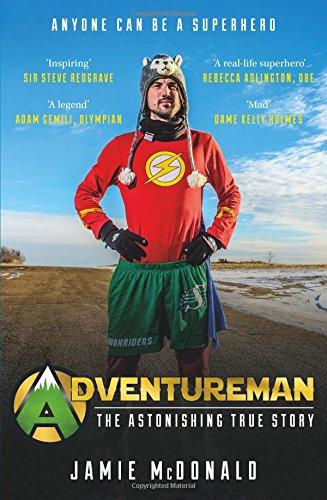 adventureman-anyone-can-be-a-superhero