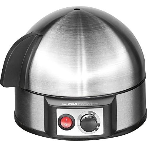 51Vluf8DUOL. SS500  - Clatronic EK 3321 Egg Boiler