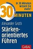ISBN 3869363010