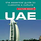 UAE - Culture Smart!: The Essential Guide to Customs and Culture