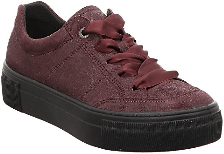Donna  Uomo Legero Lima, scarpe da ginnastica Donna Queensland Riduzione del prezzo una grande varietà di prodotti | On Line  | Scolaro/Signora Scarpa
