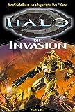 Halo: Die Invasion