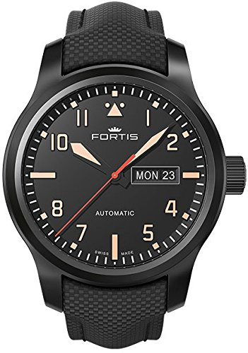 fortis-aviatis-aero-master-stealth-6551818-lp
