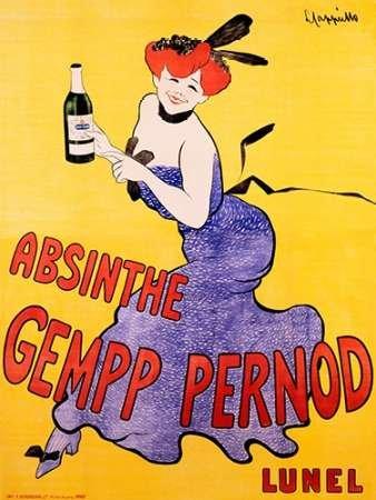 absinthe-gempp-pernod-1903-par-cappiello-leonetto-imprime-beaux-arts-sur-toile-petit-79-x-105-cms