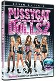Pussycat Dolls 2 - Dancer's Body Workout [DVD]