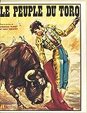 Le Peuple du toro