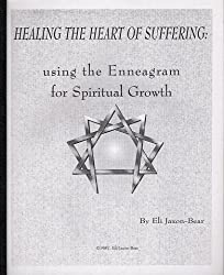 Healing the Heart of Suffering