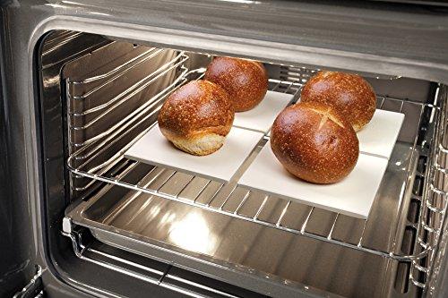 Gas Oder Holzkohlegrill Yorkshire : Grilling traditions mini pizzastein 4er set alles zum thema