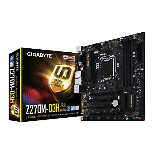 gigabyte-ga-z270m-d3h-m-atx-1151-7th-gen-ddr4-m2-motherboard-black