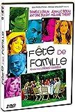 Fête de famille - L'intégrale de la série TV en coffret 2 DVD