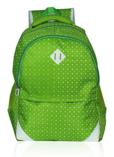 Bag-Age School Satchels (35 L) Diamond School Backpack