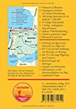 Spanien: Jakobsweg Küstenweg (Der Weg ist das Ziel) - Raimund Joos