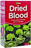 Vitax Dried Blood Düngemittel