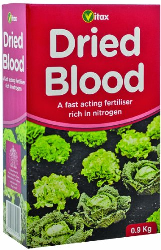 vitax-09kg-dried-blood-fertiliser