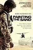 Painting the Sand (English Edition)