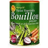 Marigold Veg poudre de bouillon