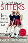 The Secret Life of Sitters: Six Sexy...