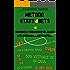 METODO STATS4BETS: VINCERE LE SCOMMESSE SUL CALCIO UTILIZZANDO LA MATEMATICA.: COME STUDIARE E VINCERE LE SCHEDINE USANDO LE STATISTICHE.