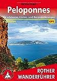 ISBN 3763344462