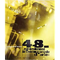 Venice Biennale 1999: Over All - 48th