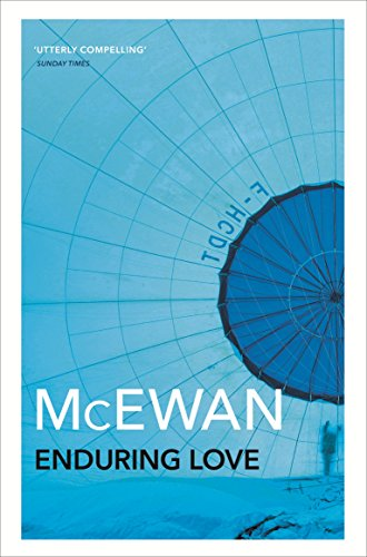 Enduring Love (Roman)