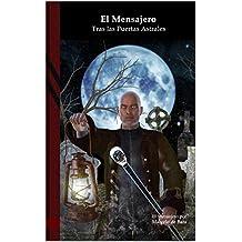 El Mensajero: Tras las puertas astrales: Black Edition