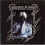 Groove-A-Thon / ABCD-925