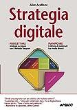 Strategia digitale (Web marketing)