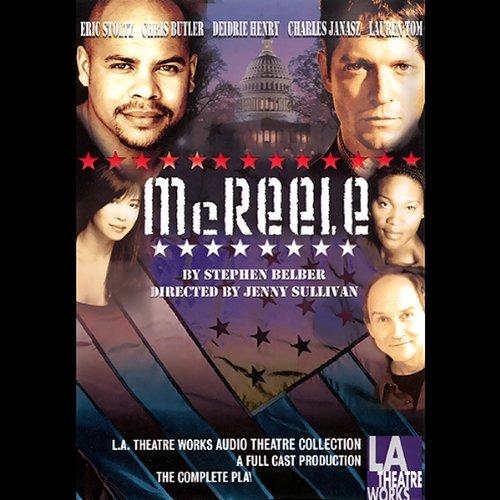 McReele  Audiolibri