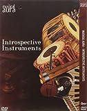 Musical Aura -1- Introspective Instrumen...