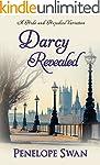 Darcy Revealed: A Pride and Prejudice...